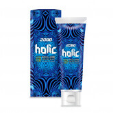 Dental Clinic 2080 Holic Toothpaste