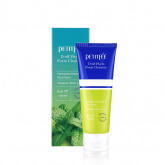 Petitfee D-off Phyto Foam Cleanser