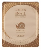 Skin79 Golden Snail Gel Mask