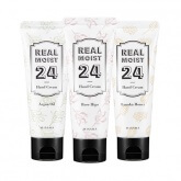 Missha Real Moist 24 Hand Cream