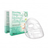 Elizavecca  Milky Piggy Water Lock Hydrogel Melting Mask