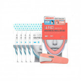 Scinic 44 Face Making Kit