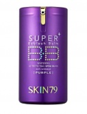 Skin79 Super Plus BB Cream Purple SPF40