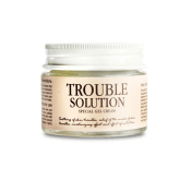 Graymelin Trouble Solution Special Gel Cream
