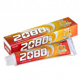 Dental Clinic 2080 Vita Care Toothpaste