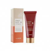 The Saem Chaga Anti-wrinkle Neck Cream