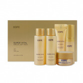 IOPE Super Vital Special Gift Rich