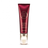 Etude House Total Age Repair Wrinkle Reduce Royal BB Cream SPF 45 PA+++
