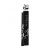 Подводка-карандаш для век Tony Moly Perfect Eyes Longkinny Gel pen Liner