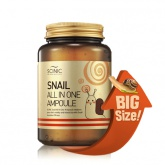 Scinic Snail All In One Ampoule