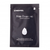 MEDI-PEEL Rose Diamond Mask