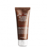 Graymelin Ac-Zero Control Cleanser Natural Foam