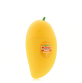 Крем масло для рук Tony Moly Magic Food Mango Hand Butter