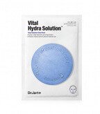 Dr.Jart+ Vital Hydra Solution