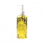 Elizavecca 90% Olive Cleansing Oil