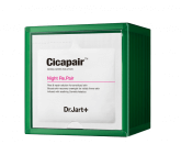 Dr.Jart+ Cicapair Night Re.pair