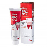 Dental Clinic 2080 Pro Max Toothpaste