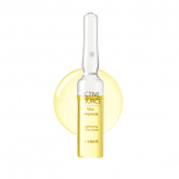 The Saem Active Source Vita Ampoule