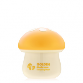 Ночная маска для лица Tony Moly Magic Food Golden Mushroom Sleeping Pack