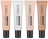 Missha Layer Burring Primer