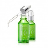 It`s Skin Power 10 Formula VB Effector