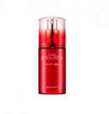 Missha Time Revolution Vitality Serum