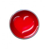 SeaNtree Moisture Steam Dual Lip Balm - Cherry