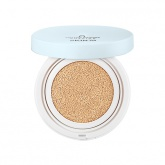Skin79 Hyaluronic Cushion