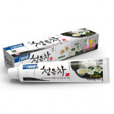 Dental Clinic 2080 Cheong-en-cha Molihua Tea Toothpaste