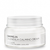 Graymelin Calendula Calming Cream