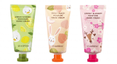 SeaNtree Moisture Hand Cream