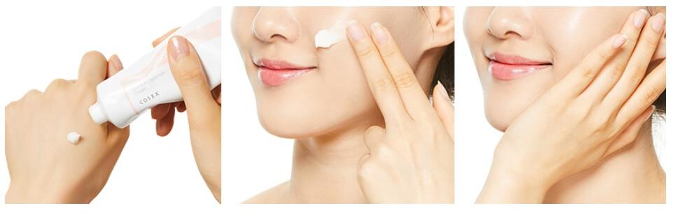 Balancium Comfort Ceramide Cream3.jpg
