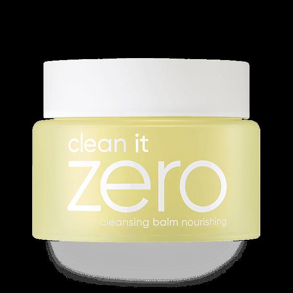 BANILA-CO-CLEAN-IT-ZERO-CLEASNING-BALM-NOURSHING.png