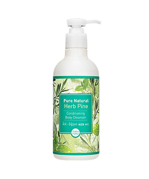 Pure Natural Herb Fine Conditioning Body Cleanser.jpg