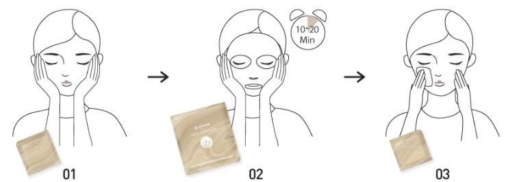 Jay Jun More Than Nutrition Brightening Mask3.jpg