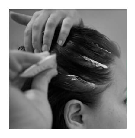 LD-scalp-scaling-spa-3.jpg