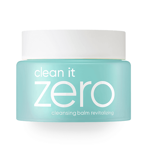 BANILA-CO-CLEAN-IT-ZERO-CLEASNING-BALM-REVILITAZIING-3.png