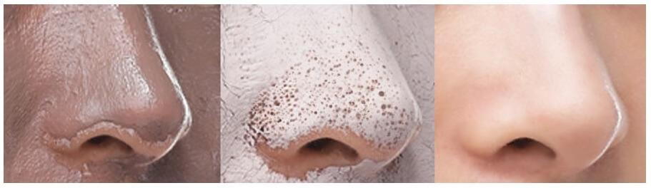 Jeju Volcanic Clay Blackhead Mask2.jpg