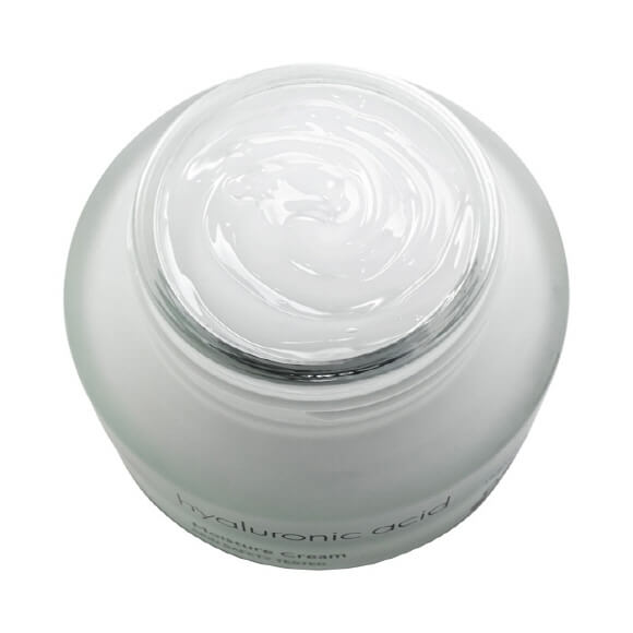 Hyaluronic Acid Moisture Cream02.jpg