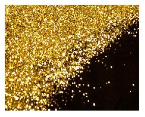 MEDI-PEEL 24K Gold Snail Cream5.jpg