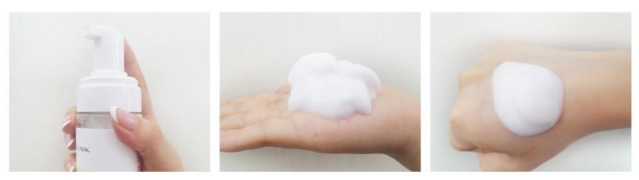 Centella Bubble Cleansing Foam3.jpg