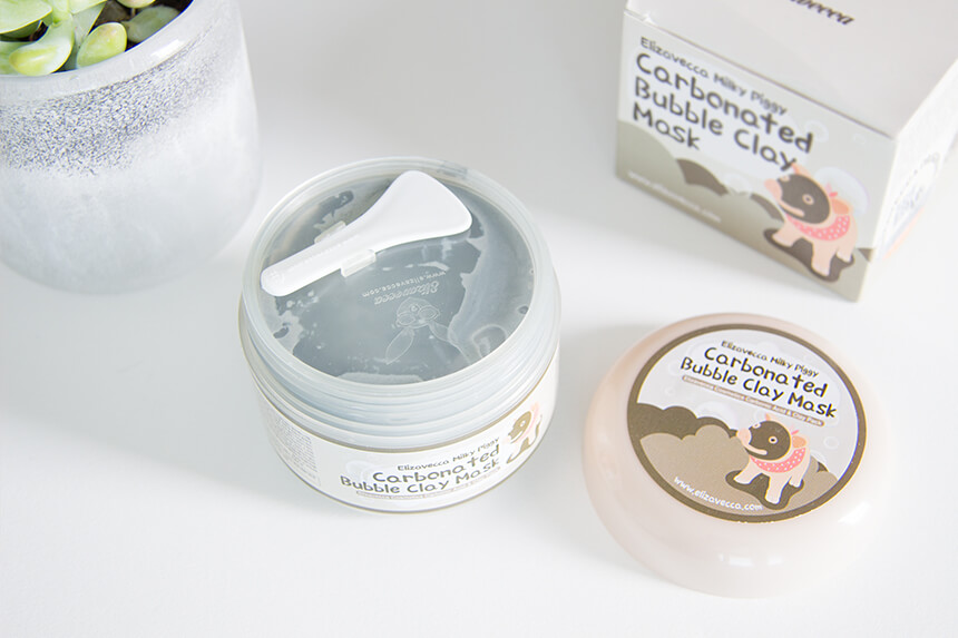 bubble-mask-2.jpg