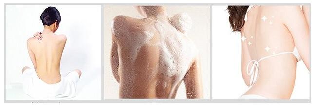 Somang Jeju Prickly Pear Body Cleanser4.jpg