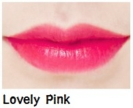 Secret Key Chubby Jelly Tint Pack Colors - копия (2).jpg