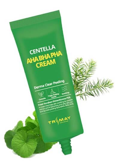 Trimay Aha Bha Pha Centella Cream2.jpg