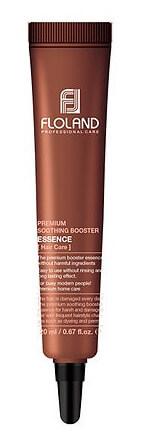 Floland Premium Soothing Booster Essence
