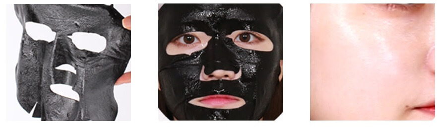 Dr. ALTHEA Pore-Control Charcoal Mask3.jpg