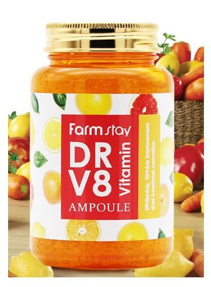 Farm Stay DR-V8 Vitamin Ampoule3.jpg