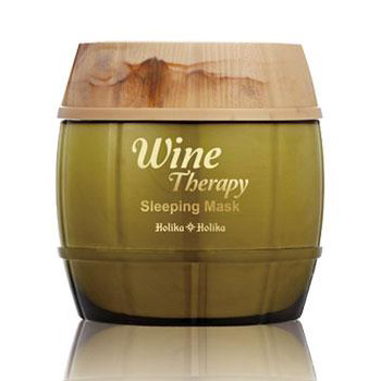 Wine Therapy Sleeping Mask White Wine.jpg