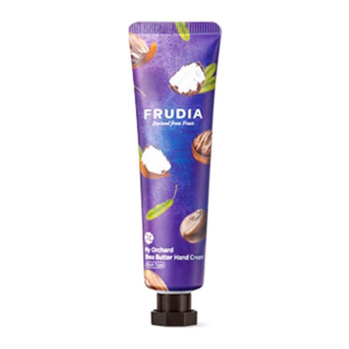 krem-dlya-ruk-frudia-my-orchard-shea-butter-hand-cream-700x700.jpg